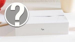 Was der iPhone-Hersteller verschweigt: Dieses Apple-Produkt ist ein Flop