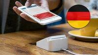 Endlich geht es los: Apple Pay kommt nach Deutschland