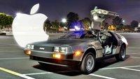 Apples geheime Pläne bis 2025: Was kommt nach dem iPhone?