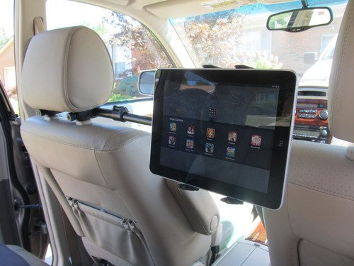 arkon-ipad-auto-halterung-amazon