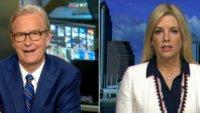US-Medien nach Madden-Schießerei: Waffen sind nicht schuld, sondern Spiele