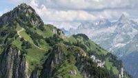 Battlefield 1: Ein Berg ist gerade das Gesprächsthema Nummer eins