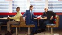 Better Call Saul Staffel 5: Heute Folge 8 im Stream (Netflix) + Episodenguide, Trailer & mehr