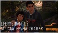 Life is Strange 2: Neuer Trailer zeigt ein Leben auf der Flucht