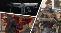 Call of Duty - Black Ops 4: Alle Waffen - Liste, Bilder und Werte