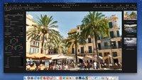 Foto-Software Capture One 11.2 im Test: Die Bildqualität der Profis