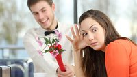 19 Tipps, mit denen beim Online-Dating nichts mehr schief gehen kann