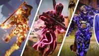 Destiny 2 – Forsaken: Darum lohnt sich die Rückkehr