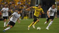 Fußball heute: FC Brügge – Borussia Dortmund im Live-Stream und TV – Champions League live auf Sky