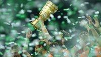 DFB-Pokal: Auslosung im Live-Stream und TV – 1. Runde