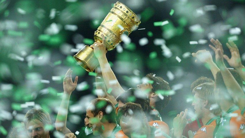 Dfb Pokal Live Stream Free