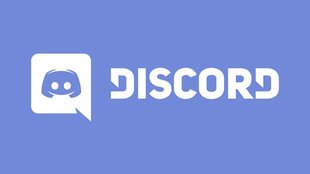 "Lösung: Discord – ""Installation has failed"""