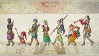 Dragon Quest 11: 7 Tipps, die wir vor Spielstart gerne gewusst hätten