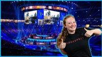 Bekenntnisse einer eSport-Jungfrau: Wieso du Twitch viel öfter gegen Live eintauschen solltest