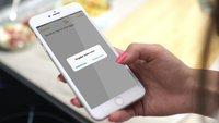 iPhone-Anekdote: Unbeachtete Funktion des Apple-Handys war ursprünglich ein Witz
