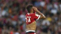 Fußball heute: FC Bayern München – Hamburger SV im Live-Stream und Free-TV auf Sport1 und DAZN