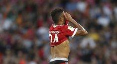 Bayern München – Heidenheim: Highlights des DFB-Pokal-Spiels in der Zusammenfassung (Video)