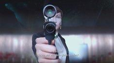 Phantom Doctrine im Test: Der Spion, der mich ewig wach halten wird