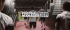 Football Manager 19 im Test: Das Business in seiner realsten Form