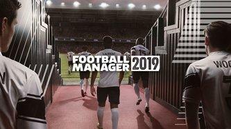 Football Manager 19 im Test: Das Business in seiner realsten Form