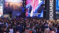 Gamescom 2018: Nur noch Tickets für Mittwoch und Donnerstag zu haben