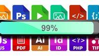 GIF in PDF einfügen: Mit diesen Tools geht's kostenlos