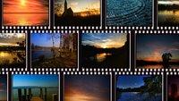 GIF to MP4: Animationen in Videos konvertieren – Apps, online & Windows