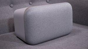 Google Home Max im Preisverfall: Großer WLAN-Lautsprecher wird zum Kampfpreis verscherbelt