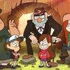 Kommt Willkommen in Gravity Falls mit einer 3. Staffel zurück?