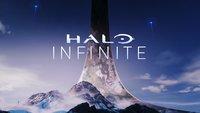 Halo Infinite: Microsoft verrät, was für ein Spiel es sein wird