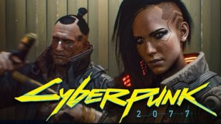 Cyberpunk 2077: 48 Minuten Gameplay im Video