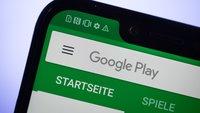 Statt 89 Cent aktuell kostenlos: Diese Android-App hilft dir beim Einschlafen und Konzentrieren