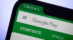 Statt 4,39 Euro aktuell kostenlos: Diese Android-App darf auf keinem Smartphone fehlen (abgelaufen)