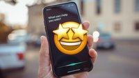 Siri-Konzept: So wünschen wir uns den iPhone-Assistenten in iOS 13