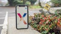 Geheime Apple-Projekte: So viel Geld gibts für neue iPhones