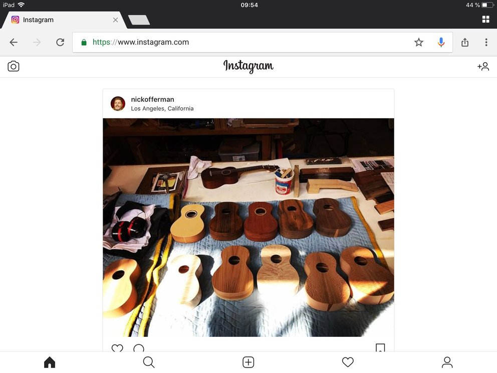 instagram-ipad-browser