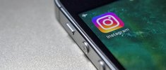 Instagram: Eigene und fremde Profil-Links finden, kopieren und weitergeben