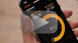 iOS 12 im Video: So nutzt man die neuen Features