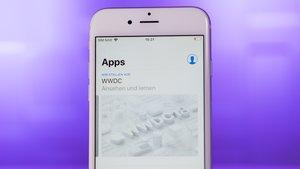 Beliebte iPhone-Apps spionieren Nutzer zu Werbezwecken aus: Was ist jetzt zu tun?