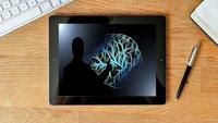 iPad-Passwort vergessen: So könnt ihr es zurücksetzen