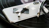 iPhone, iPad, HomePod: Warum der Verzicht auf den Audioanschluss ein Fehler ist