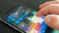 iOS & iPhone X: Das sind die Geheimnisse der Gestensteuerung