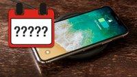 iPhones 2018 vorbestellen: Mobilfunkprovider verraten Termin