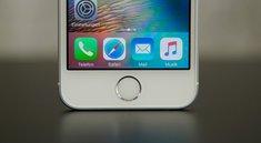 Unbekanntes Apple-Smartphone enttarnt: Versteckt sich hier das iPhone SE 2?