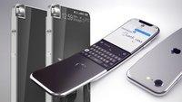 Verrückte iPhones: Diese Apple-Handys kann man nicht kaufen