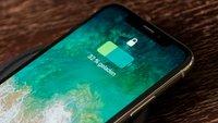 iPhones 2018: Apple-Handys setzen auf Buntmetall und profitieren von neuer Funktion