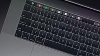 Audio-Probleme des MacBook Pro 2018: Ist dies die Lösung fürs Apple-Notebook?