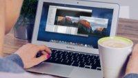 Von Mac OS X, über OS X hin zu macOS: Die ganze Geschichte des Mac-Systems in 15 Bildern