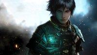 Die PC-Version von The Last Remnant verschwindet komplett – um als Remaster wieder zu erscheinen
