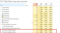 "Windows-Prozess: ""Microsoft Compatibility Telemetry"" deaktiveren – so geht's"